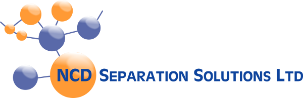 NCD Separation Solutions Ltd.